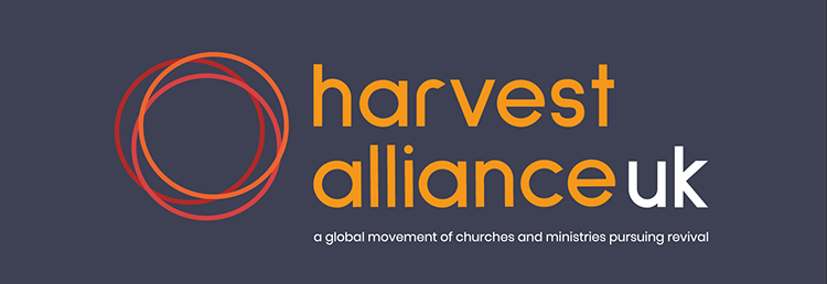 Harvest alliance