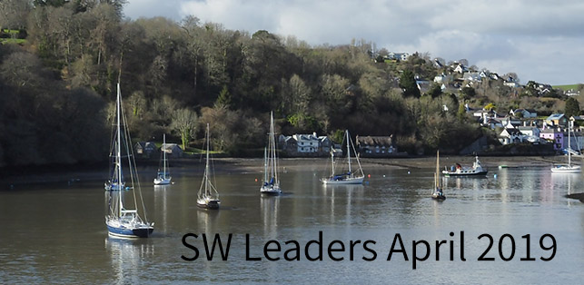 Dart estuary for web page crop